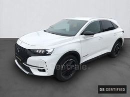 DS DS 7 CROSSBACK 30500€