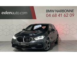 BMW SERIE 1 F40 34860€