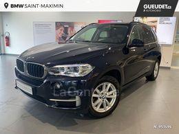 BMW X5 F15 37040€
