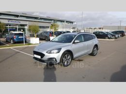 FORD FOCUS 4 SW ACTIVE 26560€