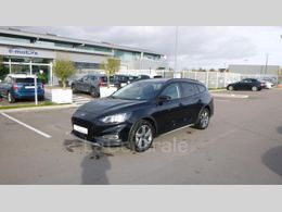 FORD FOCUS 4 SW ACTIVE 27060€