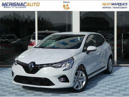 RENAULT CLIO 5 20930€