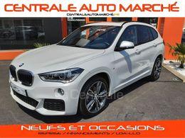 BMW X1 F48 34290€