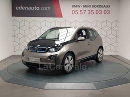BMW I3 17920€