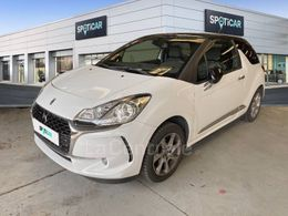 DS DS 3 13760€