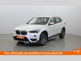 BMW X1 F48 29050€