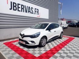 RENAULT CLIO 4 SOCIETE 11240€