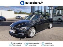 BMW SERIE 3 F30 33460€