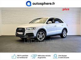 AUDI Q3 33040€