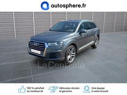 AUDI Q7 (2E GENERATION) 51740€