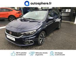 FIAT TIPO 2 SW 14830€