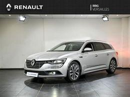RENAULT TALISMAN ESTATE 27660€