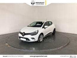 RENAULT CLIO 4 11970€