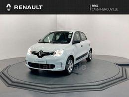 RENAULT TWINGO 3 9420€