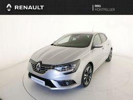 RENAULT MEGANE 4 21750€