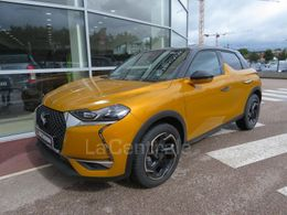 DS DS 3 CROSSBACK 28840€