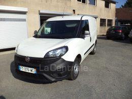 FIAT DOBLO CARGO 3 16830€