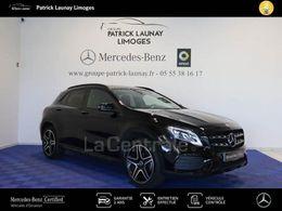 MERCEDES GLA 36950€