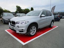 BMW X5 F15 35680€