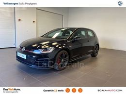 VOLKSWAGEN GOLF 7 GTI 35730€
