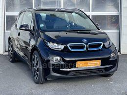 BMW I3 22780€