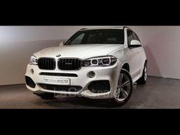 BMW X5 F15 42220€