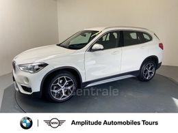 BMW X1 F48 33530€