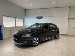 FORD FOCUS 4 ACTIVE 18780€