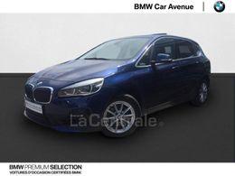 BMW SERIE 2 F45 ACTIVE TOURER (F45) (2) ACTIVE TOURER 218I BUSINESS