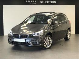 BMW SERIE 2 F45 ACTIVE TOURER (F45) (2) ACTIVE TOURER 218DA LUXURY