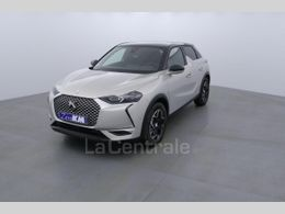 DS DS 3 CROSSBACK 35970€