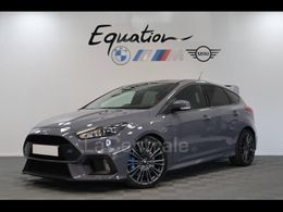 FORD FOCUS 3 RS III 2.3 ECOBOOST 350 S&S RS 5P