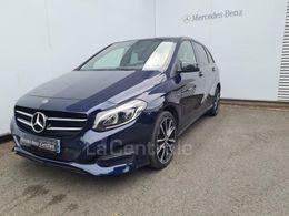 MERCEDES CLASSE B 2 26560€