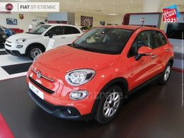 FIAT 500 X 24990€