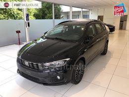 FIAT TIPO 2 SW 18350€