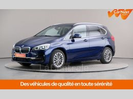 BMW SERIE 2 F45 ACTIVE TOURER (F45) ACTIVE TOURER 225XE LUXURY BVA8