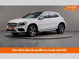 MERCEDES GLA 26350€