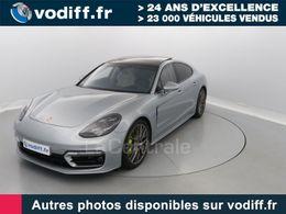 Photo d(une) PORSCHE  II 4 E-HYBRID 5PL d'occasion sur Lacentrale.fr