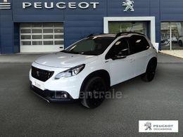 PEUGEOT 2008 21830€