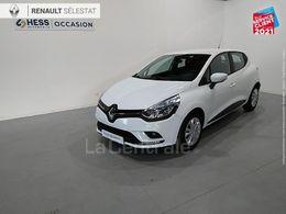 RENAULT CLIO 4 SOCIETE 9190€