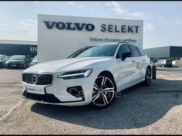 VOLVO V60 (2E GENERATION) 54750€