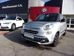 FIAT 500 L 13450€