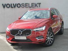 VOLVO XC60 (2E GENERATION) 52370€