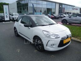 DS DS 3 11310€