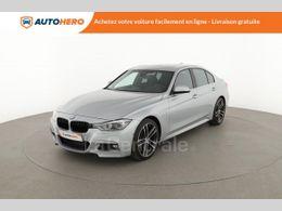 BMW SERIE 3 F30 36480€