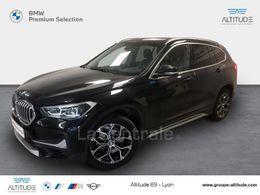 BMW X1 F48 43960€