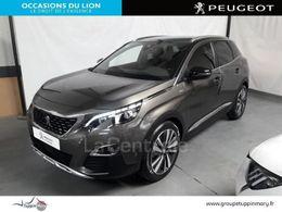 PEUGEOT 3008 (2E GENERATION) 48380€