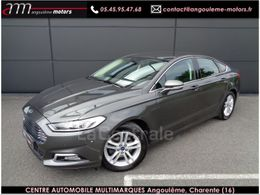 FORD MONDEO 4 19060€