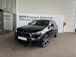 BMW X2 F39 42570€