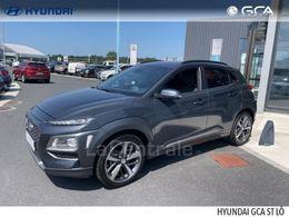 HYUNDAI KONA 23960€